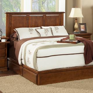 Panle Bed Headboards American Made